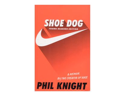 shoe-dog-young-readers-edition-9781534415201