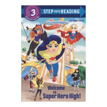 welcome-to-super-hero-high-3-9781524766115