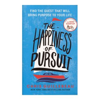 the-happiness-of-pursuit-9781447276418