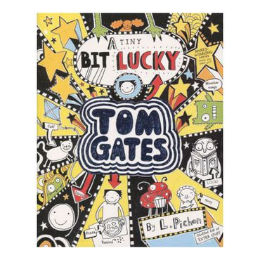 tom-gates-a-tiny-bit-lucky-9781407148748