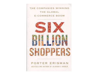 six-billion-shoppers-9781250164964