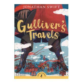 gulliver-s-travels-9780141366302