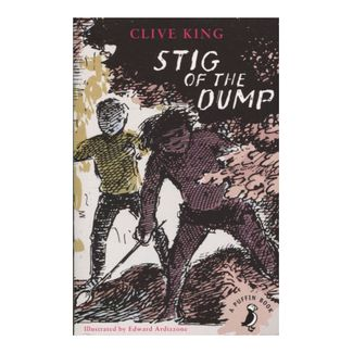 stig-of-the-dump-9780141354859