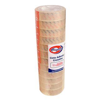 cinta-transparente-de-polipropileno-x-12-7707324370552