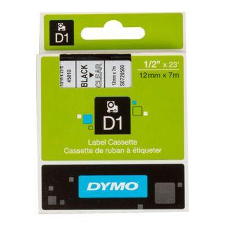 cinta-para-rotuladoras-dymo-plastico-71701450104