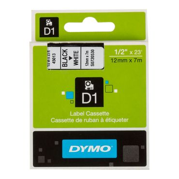 cinta-para-rotuladoras-dymo-71701450135