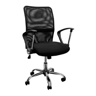 silla-gerencial-tanis-malla-negra-7453039005806