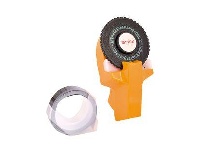 rotuladora-manual-mini-motex-7707023500359