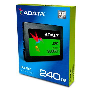 unidad-estado-solido-240-gb-su650-adata-2-4713218463104