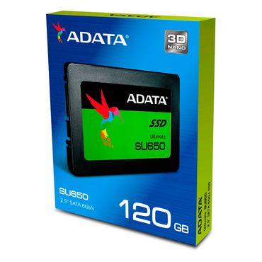 unidad-estado-solido-120-gb-su650-adata-4713218463098