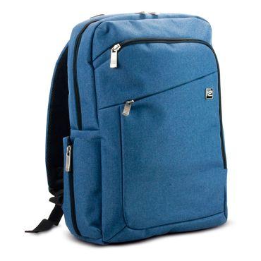 maletin-para-portatil-klip-xtreme-15-6-azul-798302077584