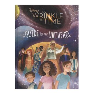 a-wrinkle-in-time-a-guide-to-the-universe-9781368022965