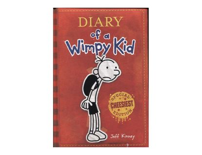 diary-of-a-wimpy-kid-special-cheesiest-edition-9781419729454