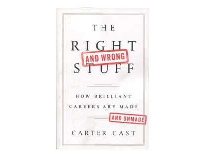 right-and-wrong-stuff-9781541762404