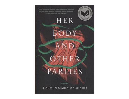 her-body-and-other-parties-9781555977887