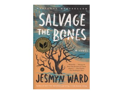 salvage-the-bones-9781608196265