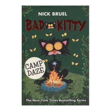 bad-kitty-camp-daze-9781626728851