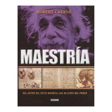 maestria-9786074009781