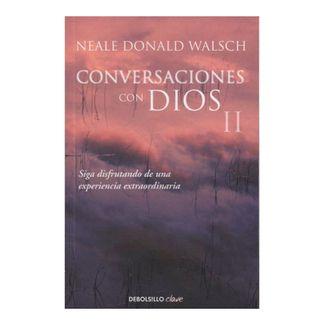 conversaciones-con-dios-2-9788497599726