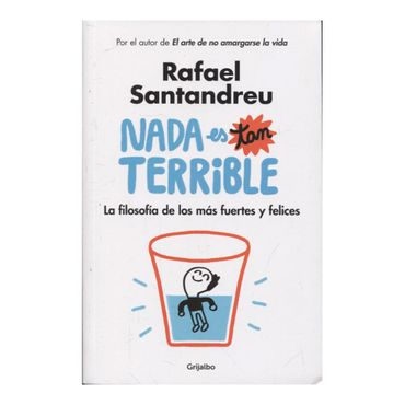 nada-es-tan-terrible-9789585464056
