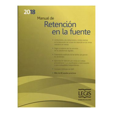 manual-de-retencion-en-la-fuente-ed-34-9789587677065