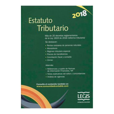 estatuto-tributario-ed-25-9789587677102
