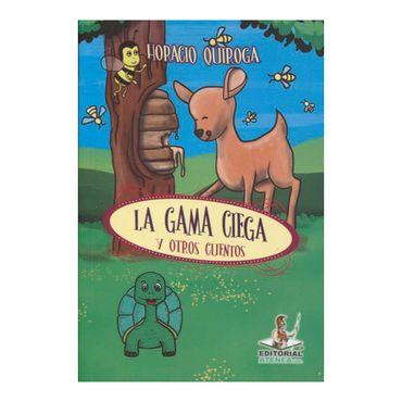 la-gama-ciega-9789588464862