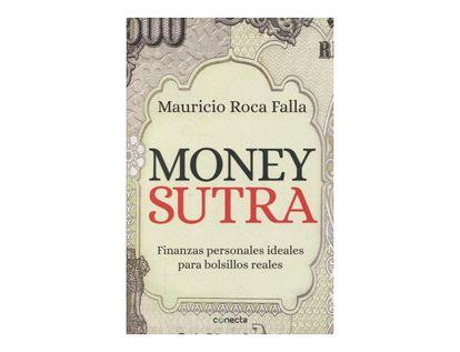money-sutra-finanzas-personales-ideales-para-bolsillos-reales-9789588821535