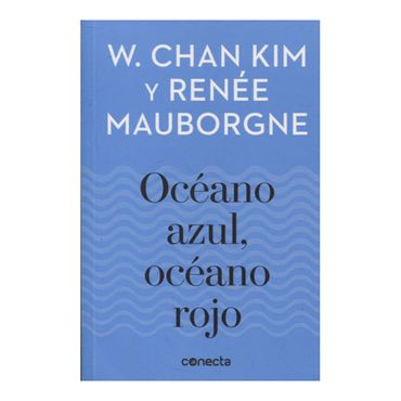 oceano-azul-oceano-rojo-9789588821559