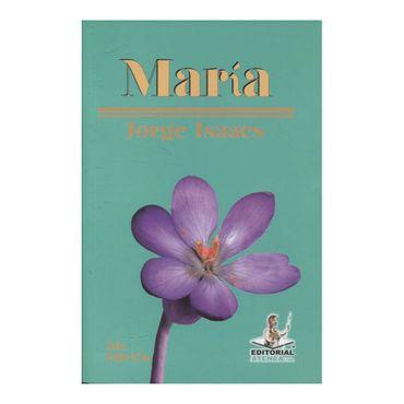 maria-9789589019184