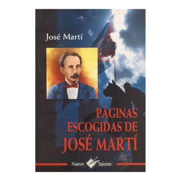 paginas-escogidas-de-jose-marti-9789706273437