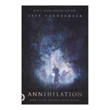 annihilation-9780374537159