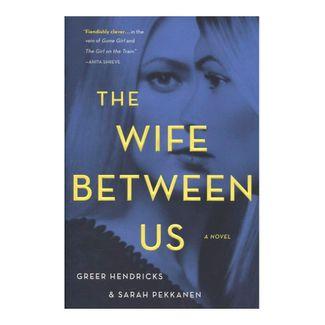 the-wife-between-us-9781250185129