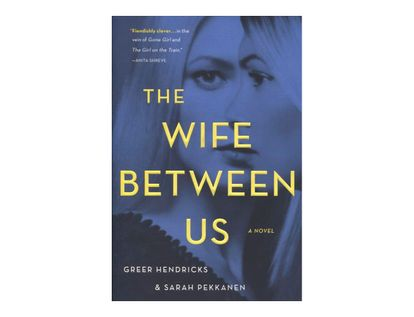 the-wife-between-us-9781250185129