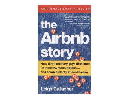 the-airbnb-story-9781328530226