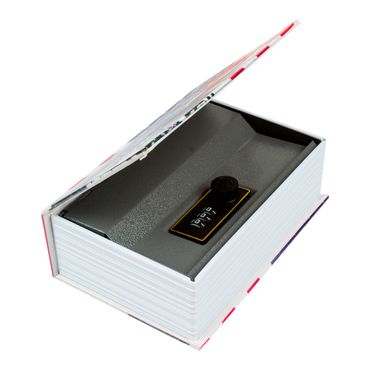 caja-menor-tipo-libro-diseno-nueva-york--1-7701016257404