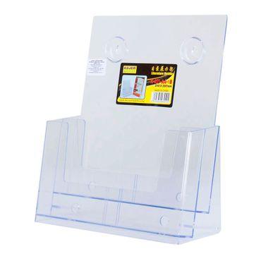 revistero-acrilico-210-x-297-mm-transparente-2-divisiones-6935834034515