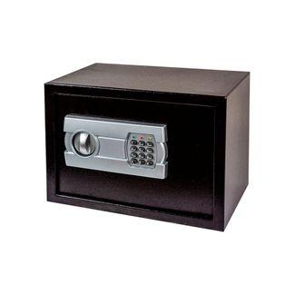 caja-fuerte-digital-negra-s-25esb-t3-1-7701016257299