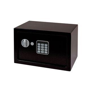 caja-fuerte-digital-negra-s-20ew-t2-1-7701016257275