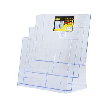 revistero-acrilico-210-x-297-mm-transparente-3-divisiones-6935834034539