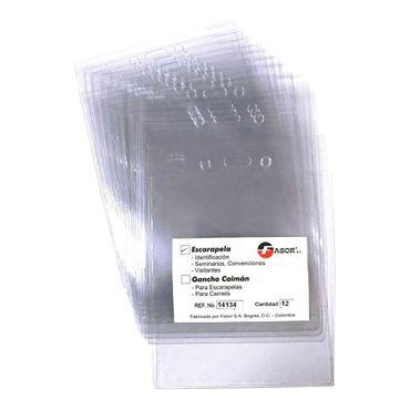 escarapela-vertical-11-x-15-5-cm-paquete-x-12-7728942141348