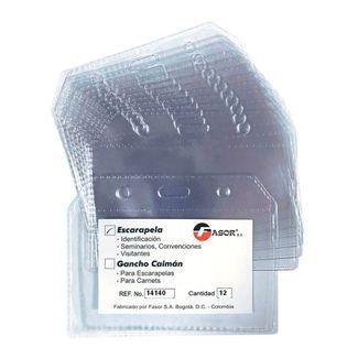 escarapela-horizontal-9-6-x-6-cm-paquete-x-12-7728942140402