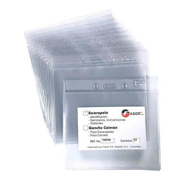 escarapela-horizontal-8-8-x-11-cm-paquete-x-12-7728942140365