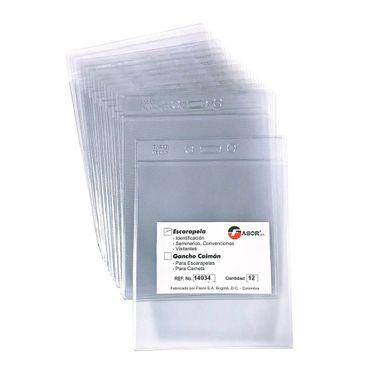 escarapela-vertical-11-x-15-5-cm-paquete-x-12-7728942140341
