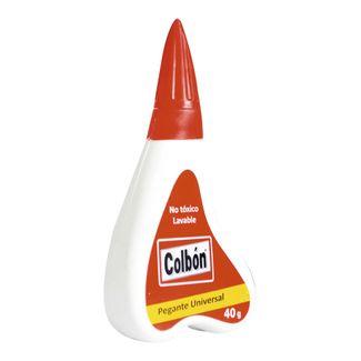 pegante-universal-de-40-g-colbon-7702057456702