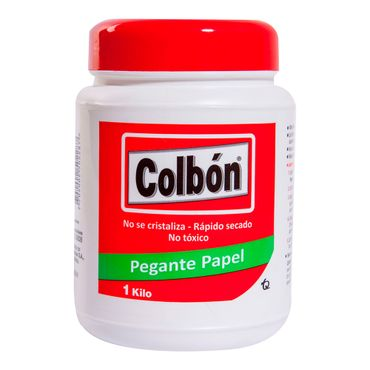 pegante-universal-de-1000-g-colbon-7702057757861