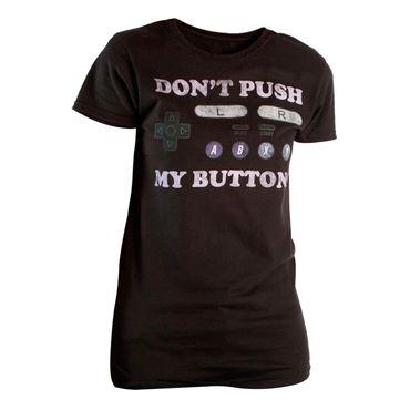 camiseta-l-super-nintendo-push-button-logo-negra-190371783548