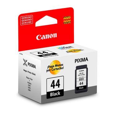 combo-cartuchos-negro-y-color-pg44-cl54-calculadora-agenda-7701016471374
