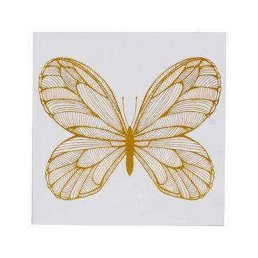 panel-para-acuarela-boceto-mariposa-3-9420041610579