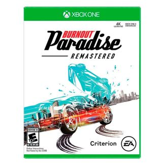 juego-burnout-paradise-remastered-xbox-one-14633373806
